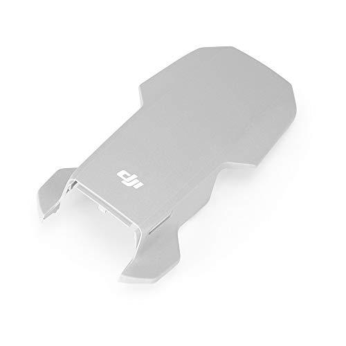 Original DJI Mavic Mini Body Shell Middle Frame Bottom Shell Upper Cover for Mavic Mini Repair Accessories (Mavic Mini Upper Cover)