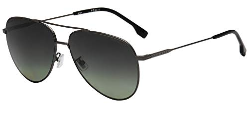 BOSS Gafas de sol para hombre 1219/F/SK Smtdkruth 63