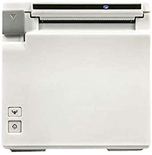 Epson TM-m30 Térmico POS printer 203 x 203DPI - Terminal de punto de venta (Térmico, POS printer, 128 x 43 mm, 48/57, 200 mm/s, 203 x 203 DPI)