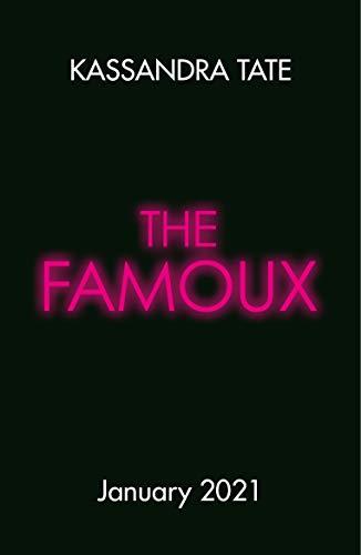 The Famoux (A Wattpad Novel) (English Edition)