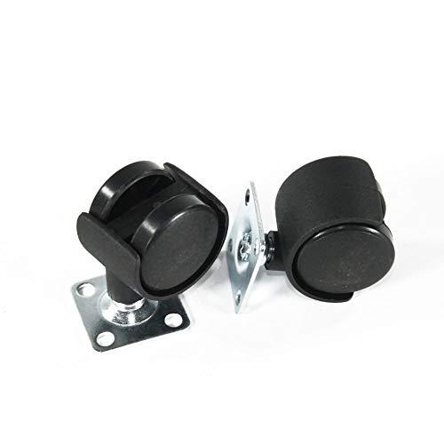 Kenmore J9500000160 Dehumidifier Caster Genuine Original Equipment Manufacturer (OEM) Part