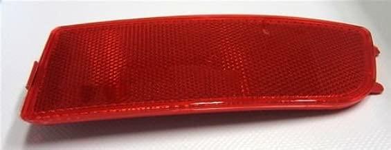 Heatshield Products 315057 HP Color Exhaust Wrap Orange 2 Wide x 50 Exhaust Wrap