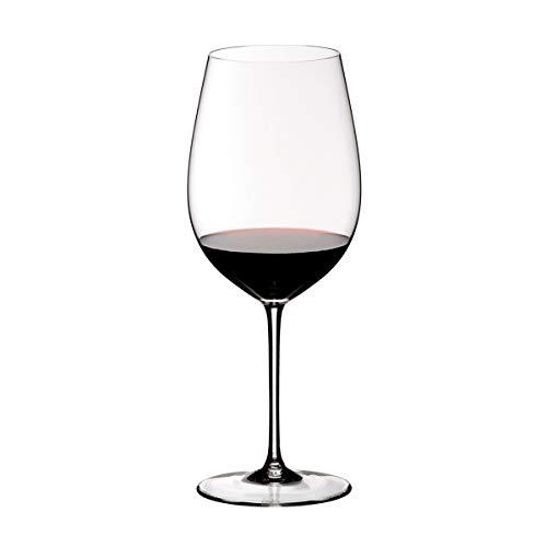 Riedel 4400/98 Sommeliers Chablis (Chardonnay) 2 glazen