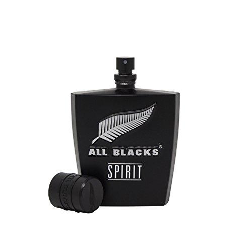 ALL BLACKS Eau de Toilette Spirit Homme 80ml
