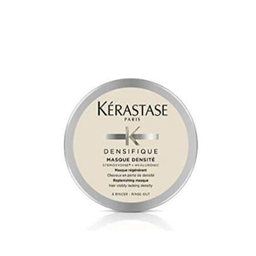 Densifique Masque Densite 75Ml