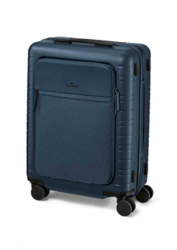 BMW trolley koffer BOARDCASE Power Bank Horizn Studios 33L