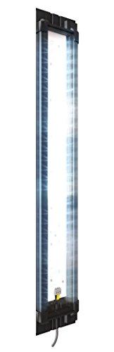 Juwel Aquarium 48355 HeliaLux LED 550, 24 W