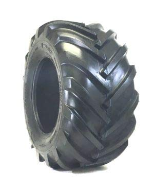 Fieldmaster Traction Lug Tire (20x10.00-8)