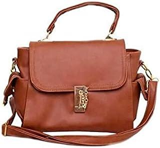 حقيبة للنساء-هافان - حقائب طويلة تمر بالجسم