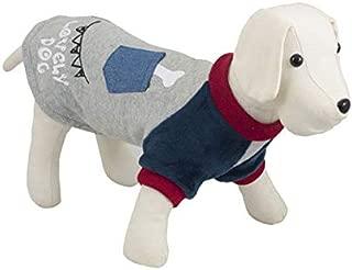Amazon.es: Nayeco - Perros: Productos para mascotas