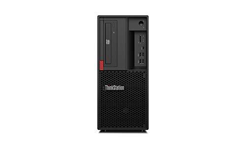 ordenador i7 sobremesa fabricante Lenovo