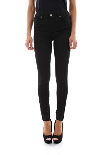 Jeans liu.Jo Donna 22222(nero), 25 MainApps