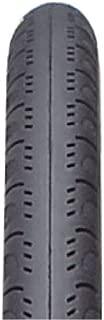 Kenda Kriterium K tire, 700 x 23c - black