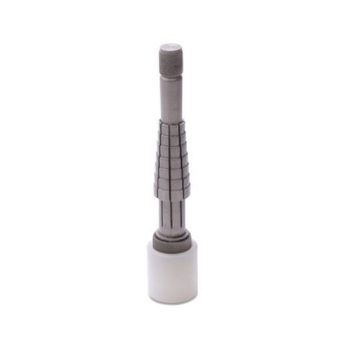 MegaCast Metal Ring Stretcher Rathburn 6-1/2 Inches