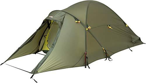 Helsport Himalaya Pro 2 Zelt Blue 2020 Camping-Zelt