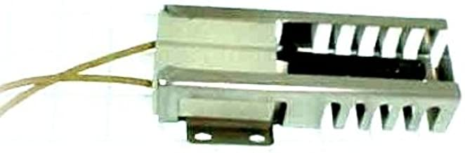 GE Part Number WB2X9998 IGNITER OVEN