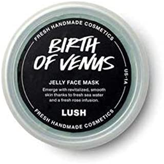 Best birth of venus face mask Reviews