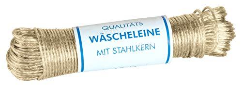 Hansi - Siebert GmbH & Co. Kg -  Wäscheleine mit