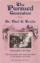 Best paul g trulin Reviews