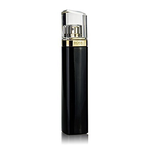 Boss Nuit Von Hugo Boss Für Damen. Eau De Parfum Spray 2.5 Oz / 75 Ml