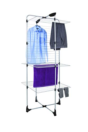 Minky Tower Indoor Airer