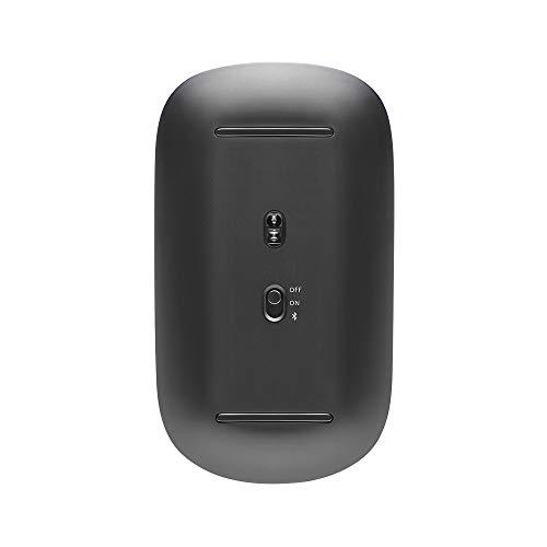 HUAWEI Bluetooth Mouse Grau - 2
