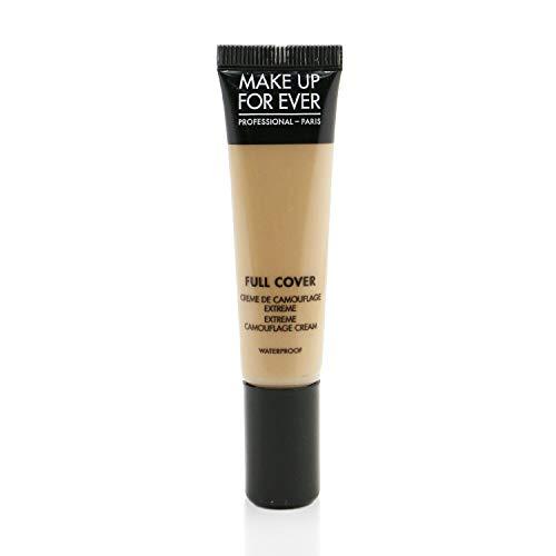 Make Up For Ever Full Cover - Correttore a copertura completa