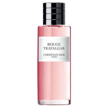 Dior(ディオール)『メゾン クリスチャン ディオール ルージュ トラファルガー』
