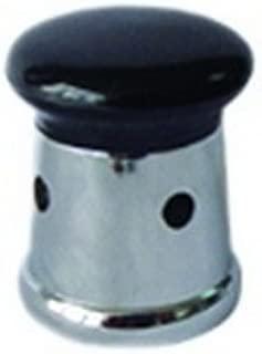 Benecasa SP-00005 Pressure Cooker Valve for Model BC-33868 BC-33869 BC-33870, 5.3/7.4/9.5-Quart
