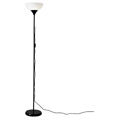 IKEA(イケア)『ノート フロアアップライト』