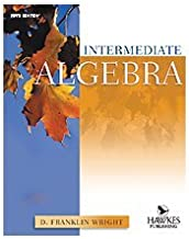 Intermediate Algebra, Fifth Edition