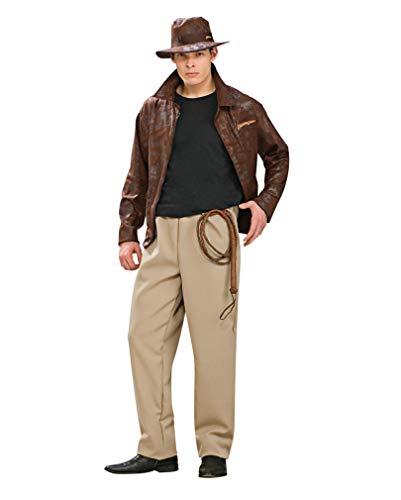 Indiana Jones Seigneur Costume