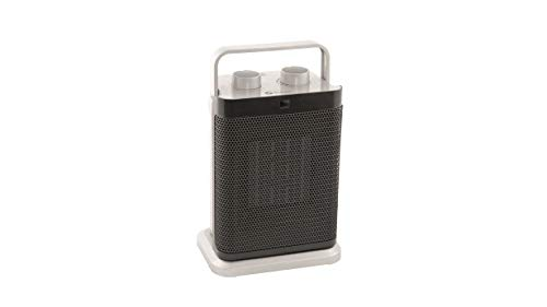 Outwell Katla Camping Portable Heater UK