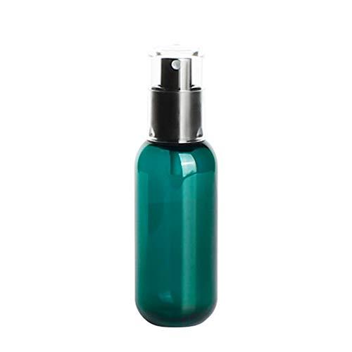 OUBOT Continue Fine Mist Vaporisateur Superfine Lotion hydratante Flacon Vaporisateur Accueil pour Le Nettoyage (Size : 75ml)