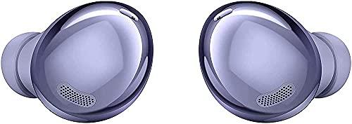 Fringe Trim Auriculares Bluetooth Deporte Auriculares Inalámbricos Inalámbrico Bluetooth Auriculares Deportivos Auriculares Incorporados Mic Auriculares Impermeable Serreo Sonido