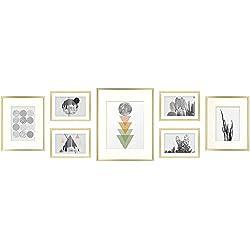 Image of Golden State Art, Set of 7,...: Bestviewsreviews