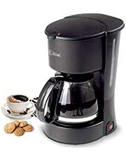 Kiwi KCM 7535 Kahve Makinesi