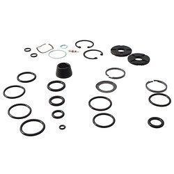 RockShox Bicycle Suspension Revelation Dual Position Air Full Service Kit - 11.4018.007.000 by RockShox