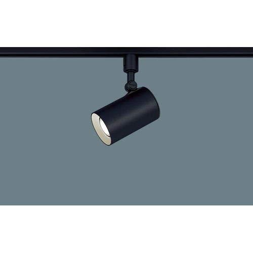 パナソニック 配線ダクト取付型 LED(温白色) スポット...