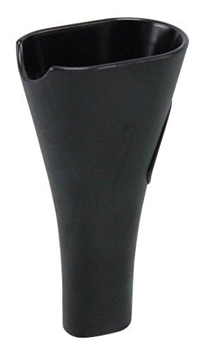 LITEC(ライテック) 注入式ガスライター 墓参ライター MW-RT-G39