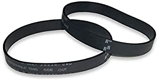 Best Hoover 38528-040 Belt (Pack of 2) Review