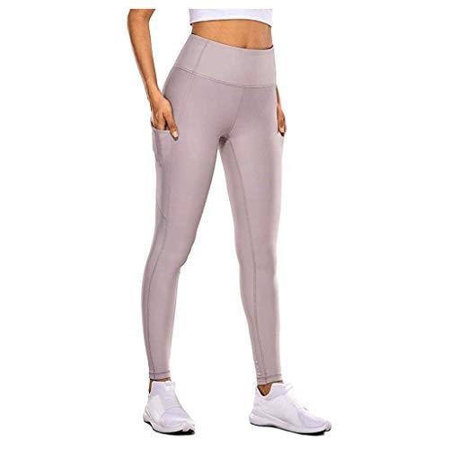 Mujer Hada Leggings Con Maletas Divierten No Se Festival de moda Los Pantalones Transparentes Señoras Elásticos Pantalones De Yoga Pantalones Casuales De La Moda De Mujer De La Vendimia De Las Mujeres