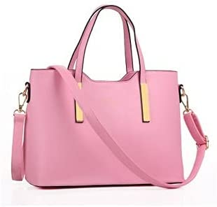 Shoulder Bags Genuine Arlington Mall leather bags Women 2021 spring and summer new handbags