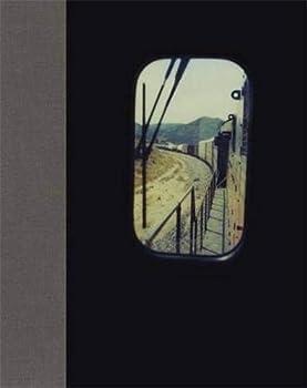 Hardcover Tones of Dirt and Bone Book
