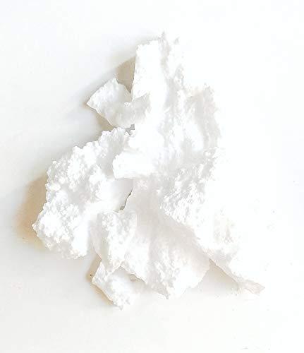 MANNITE da fruttosio SFUSA 100 gr. Stitichezza, lassativo