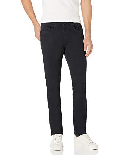 Vince Herren Dylan 5 Pocket Hose,...