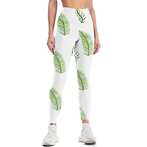 QTJY Pantalones de Yoga para Mujer, Cintura Alta, Sexy, Pantalones de Yoga para Levantar la Cadera, Ejercicio Push-up, Pantalones Deportivos Ajustados para Celulitis, D XL