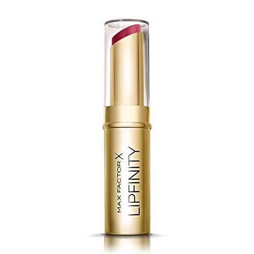 Max Factor Lipfinity duurzame lippenstift