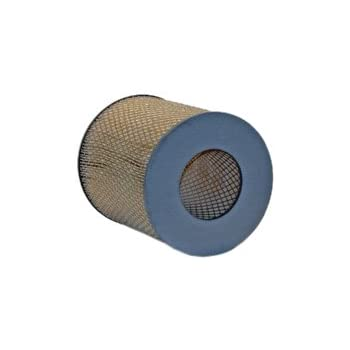 42510 Heavy Duty Air Filter Pack of 1 42510-WIX WIX Filters