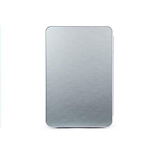 Liangzi ¡Imprescindible para el Verano! Refrigerador para automóvil en el automóvil Congelador pequeño Refrigerador para automóvil 12v Enfriador Universal para automóvil Hogar Mini refrigerador